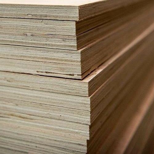 WBP Exterior Plywood