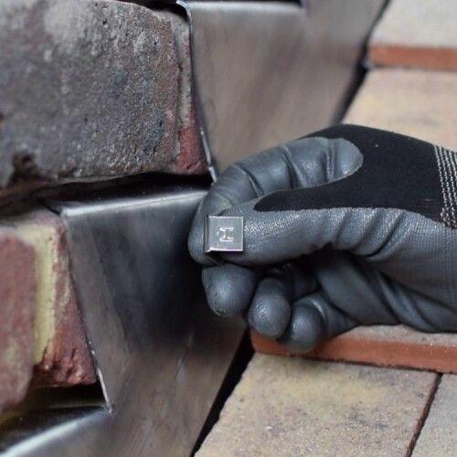 Lead Work Fixings & Accessories