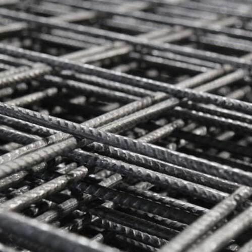 Reinforcement Steel