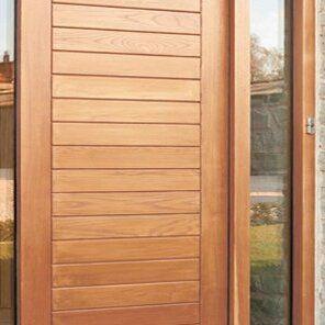Exterior Woodcare