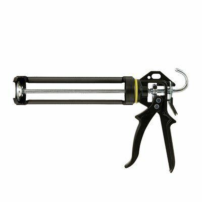 Fixing Tools & Applicator Guns