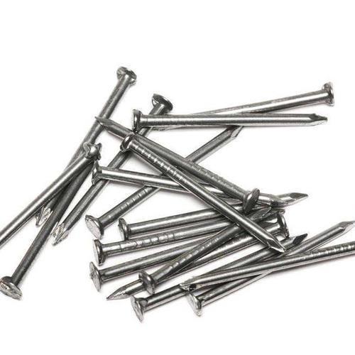 Nails & Staples