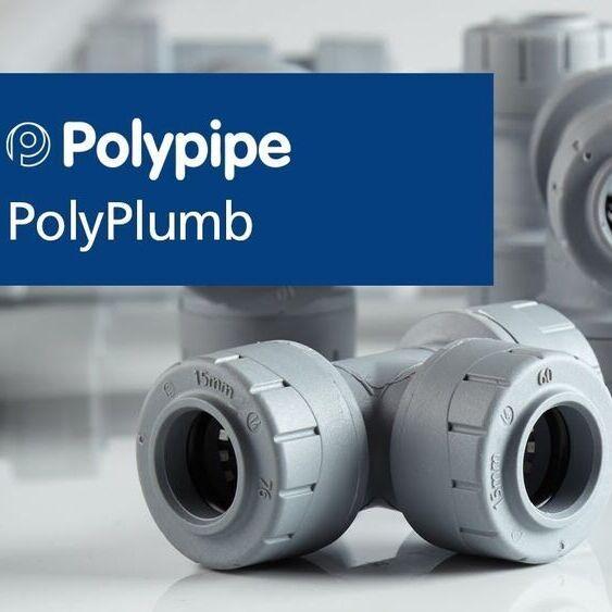 Polyplumb
