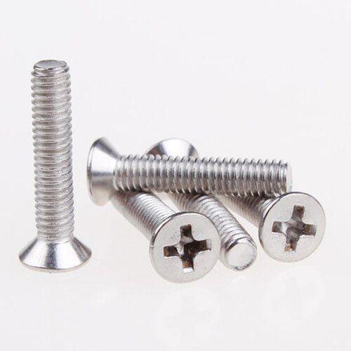 Accessories & Socket Screws
