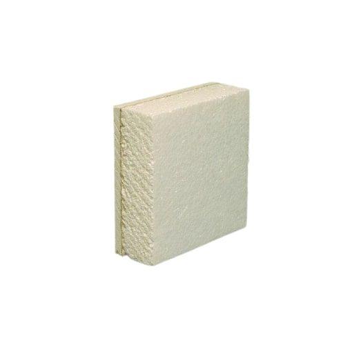 Thermal Plasterboard