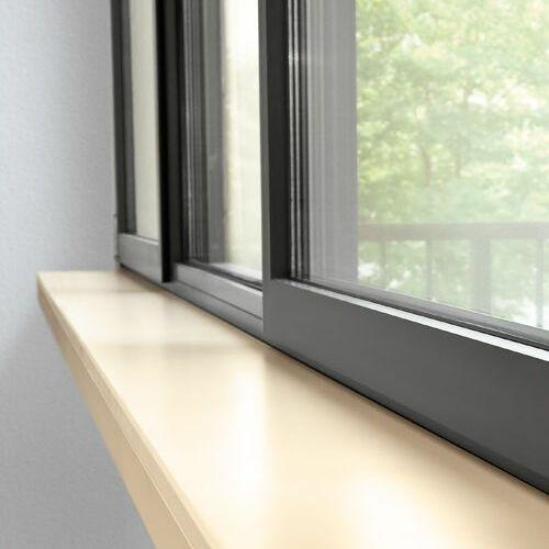 Window Sill Boards