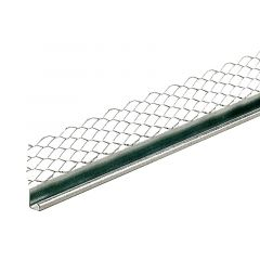 Render Stop Bead 3m Stainless Steel PSB1330S